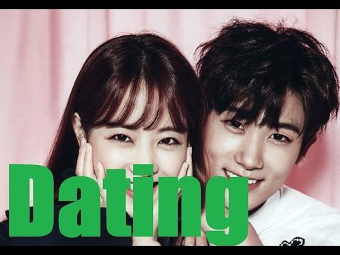 'Strong Woman Do Bong Soon' Couple : Park Hyung Sik and Park Bo Young Dating | Vote Now
