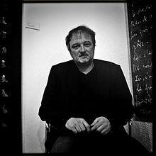 Denis Robert — Wikipédia