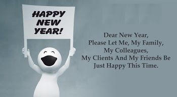 {Funny} Happy New Year 2016 Jokes SMS http://www.happynewyear2016greetingscards.com/2015/11/funny-happy-new-year-2016-jokes-sms.html
