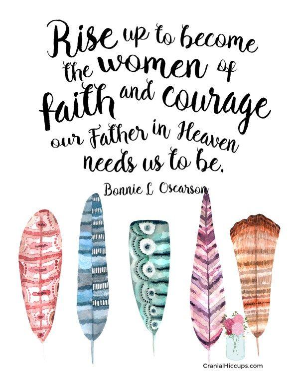 faith women The church of jesus christ of latter-day saints, mormonism, mormon women, mormon missions.
