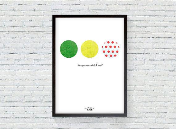 17 meilleures citations sur le cyclisme sur pinterest for Art minimaliste citation
