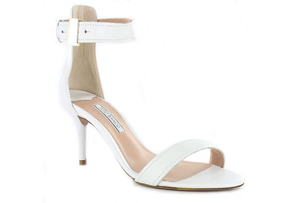 Buy PETRO by TONY BIANCO - Wanted Shoes