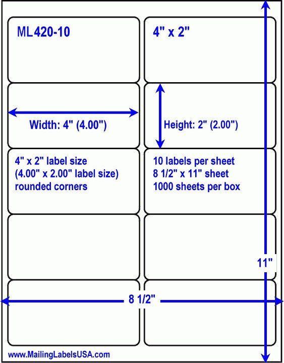 Avery Com Templates 5163 : avery, templates, Avery, Labels, Template, Templates, Label, Templates,, Address, Template,