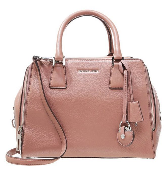 Michael Kors Rose Pale