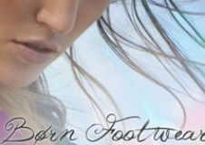 Born Footwear Mobile Website, Collection , Gallery , Showcase of Footwear for Men & Women