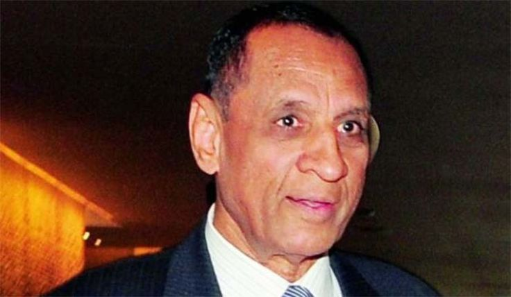 Governor ESL Narasimhan all set to leave Telangana, AP? Read complete story click here http://www.thehansindia.com/posts/index/2015-07-21/Governor-ESL-Narasimhan-all-set-to-leave-Telangana-AP-164802