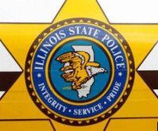 ISP District 19 announces 2014 activity and enforcement  http://www.disclosurenewsonline.com/2015/01/15/isp-district-19-announces-2014-activity-and-enforcement/#sthash.FMNnaW0d.dpbs