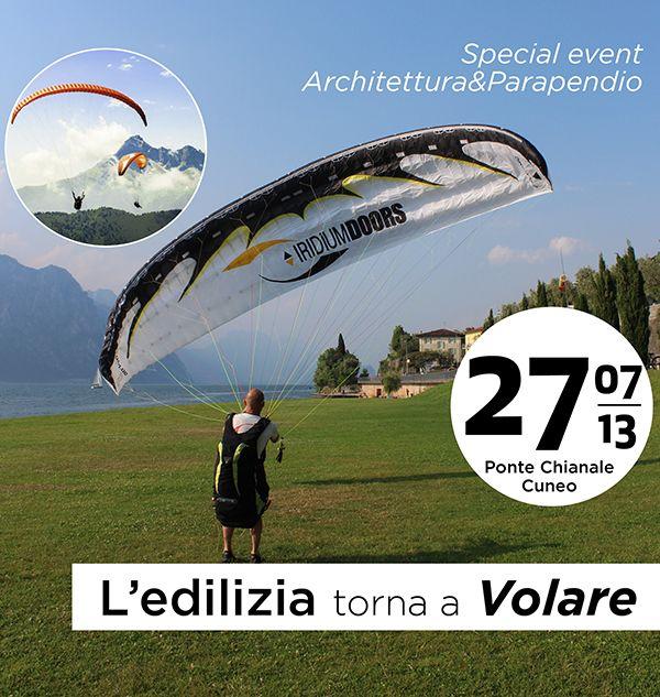 27 Luglio 2013 - Pontechianale - Cuneo