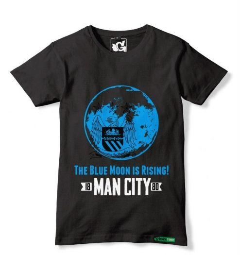 Kaos Bola Manchester City G08