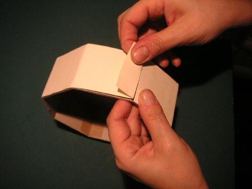 Ce blog est dédié au cartonnage, vous y verrez de nombreuses créations uniques et originale