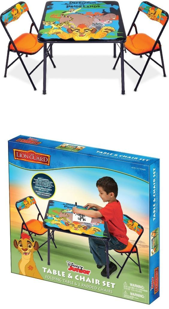 Kidkraft 2 In 1 Activity Table Lego Patible Natural 17576 Kids