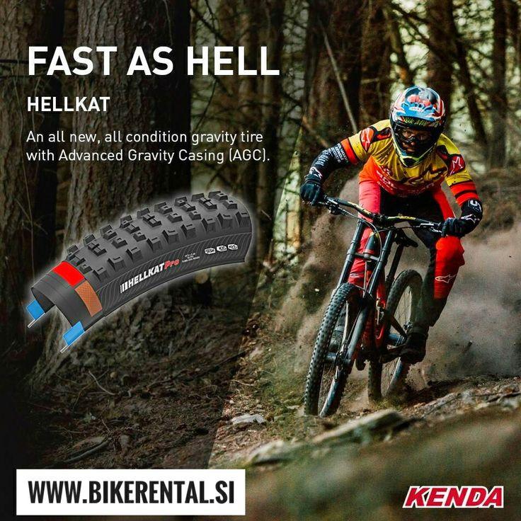 www.bikerental.si  Most important part of your mountainbike... Tyre. We have TOP of the line KENDA tyres for all weather conditions, you pick your own. // Najpomembnejši del na vašem gorskem kolesu... Dobra guma. Imamo vrhunske gume proizvajalca KENDA za vse vrste vremenskih razmer.  #kranjskagora #kranjska #mtbride #mtb_republic #mtbcool #mtb #mtbporn #mtbview #mtbtrails #kenda #kendatyres #dh #am #xc #slovenia #Slovenija