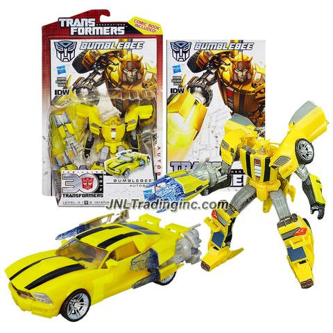 hasbro transformer coloring pages - photo#43