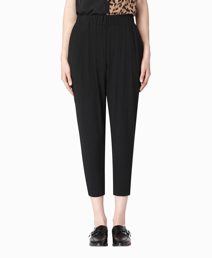 Denton Pant - StyleMint