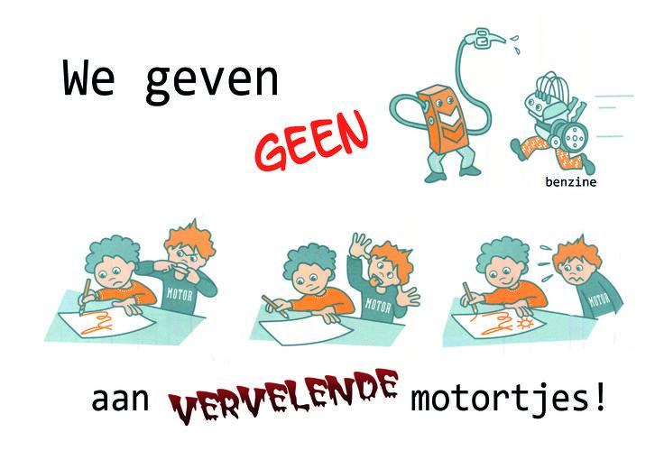http://www.kathelijnerusscher.nl/onderwijs/wp-content/uploads/2013/01/poster-vervelend-motortje.jpg