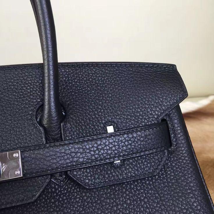 100% handmade leather handbag, please contact us.