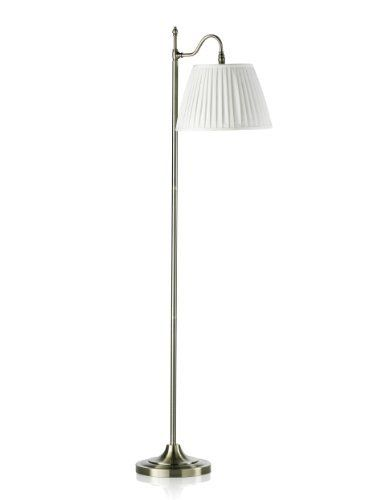 22 best Lamps for Charl and Anneke images on Pinterest ...