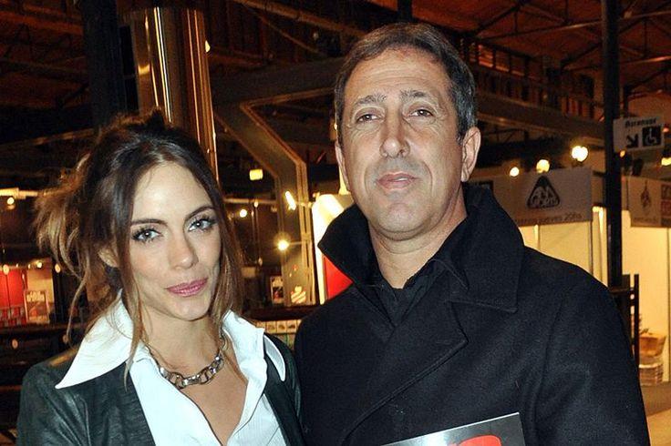 Emilia Attias Embarazada - http://www.alexkeha.com.ar/emilia-attias-embarazada/
