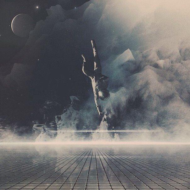 Tetra Sky
