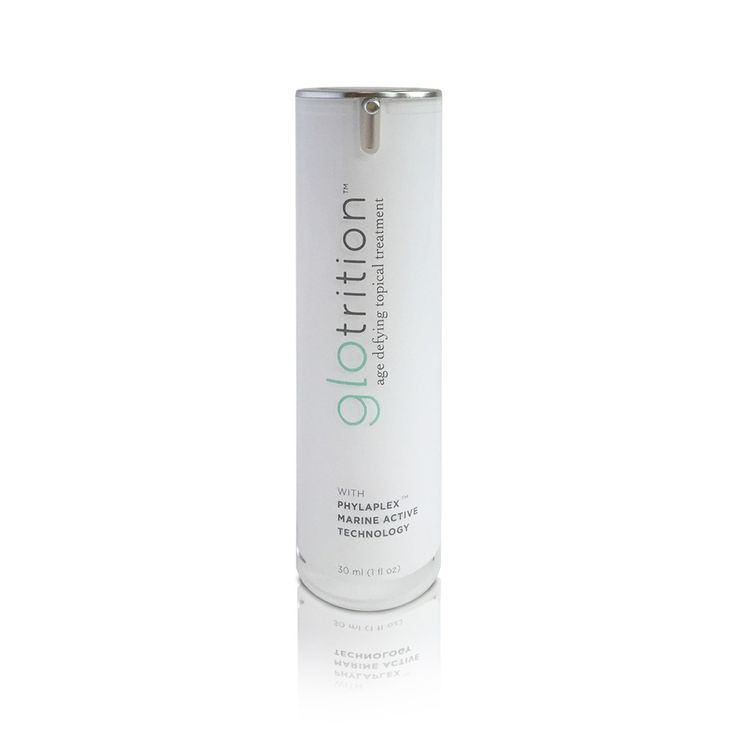 Glotrition Age Defying Topical Treatment
