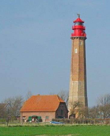 581 besten leuchtt rme in deutschland bilder auf for Urlaub ostsee warnemunde