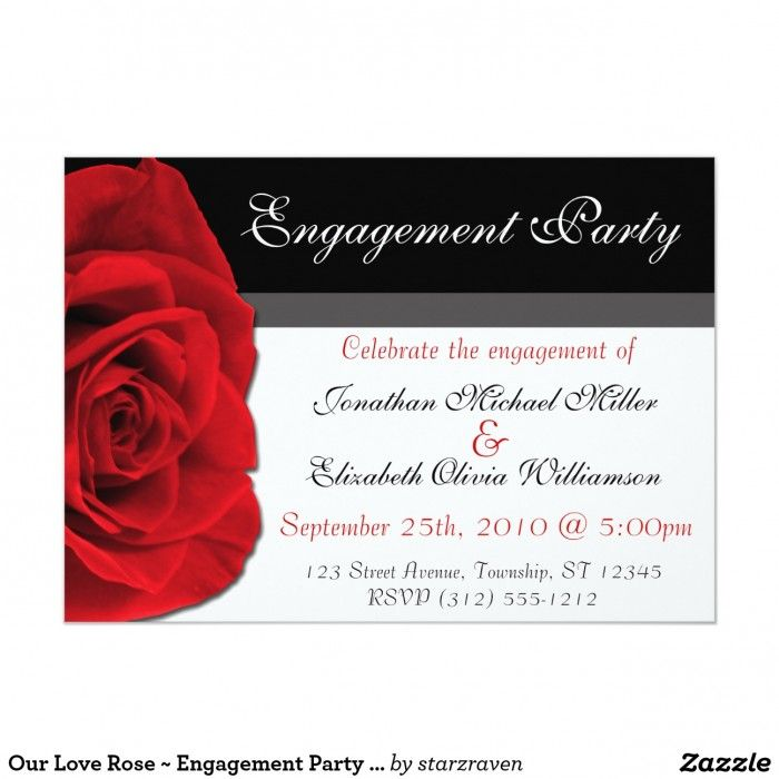 66 best Greeting Cards images – Engagement Card Invitations