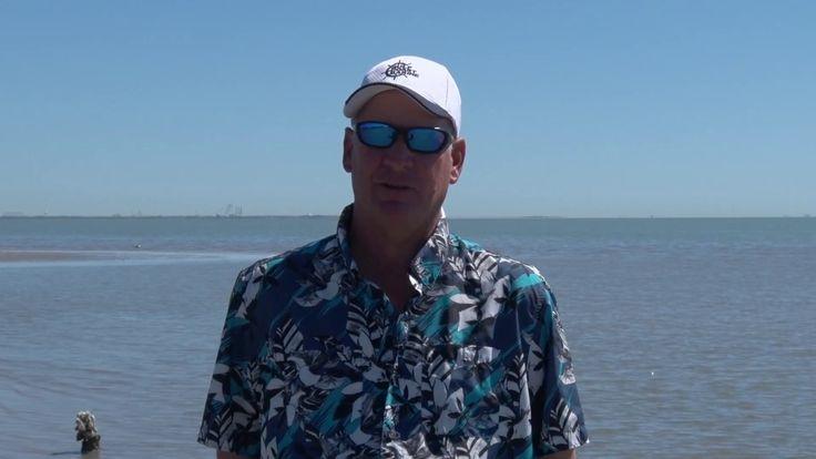 Fishing UK - Texas Fishing Tips Fishing Report Dec 28 2017 Aransas Pass Area With Capt.Doug Stanford