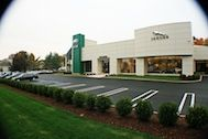 New Jersey Landscaping, Green Meadows Landscaping, Inc.
