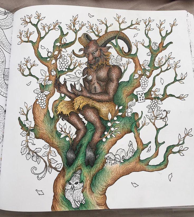 WIP part three kerbyrosanes mythomorphia Coloring