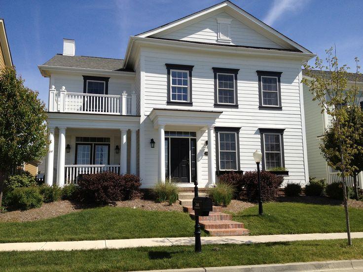 best yellow exterior paint color stunning dark green exterior house