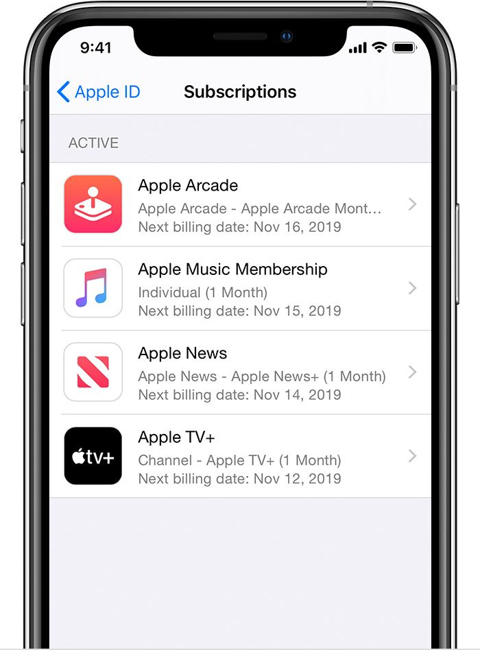 Https Support Apple Com Library Content Dam Edam Applecare