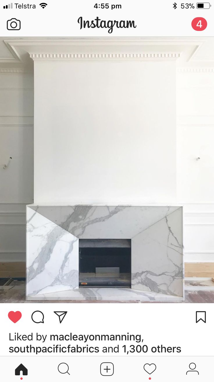 69 best Commercial Interior images on Pinterest   Arquitetura ...
