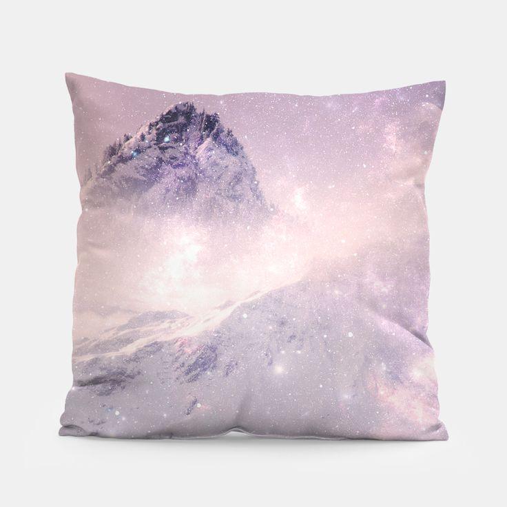 Best 25 Fluffy Pillows Ideas On Pinterest Fur Throw
