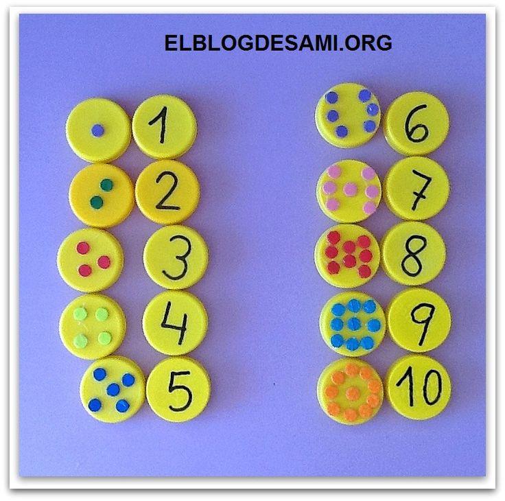 ELBLOGDESAMI.ORG-TAPONES-OPERACIONES