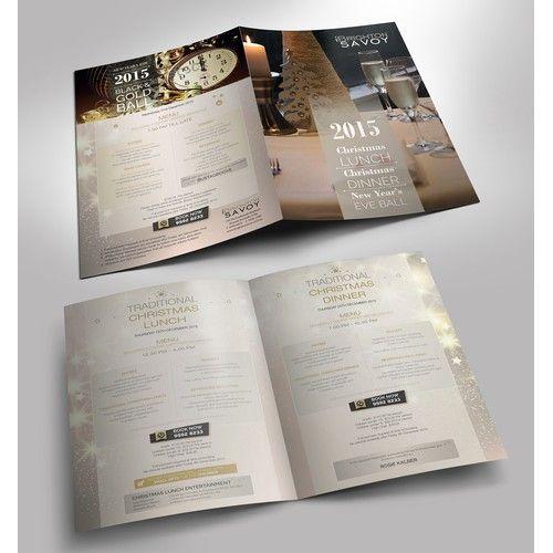 100 best Brochure Design images on Pinterest | Brochure design ...
