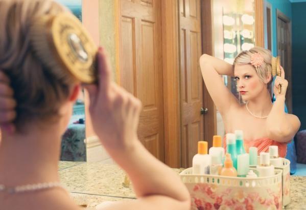 علاج تساقط الشعر.. 31 طريقه ستوقف التساقط فوراً