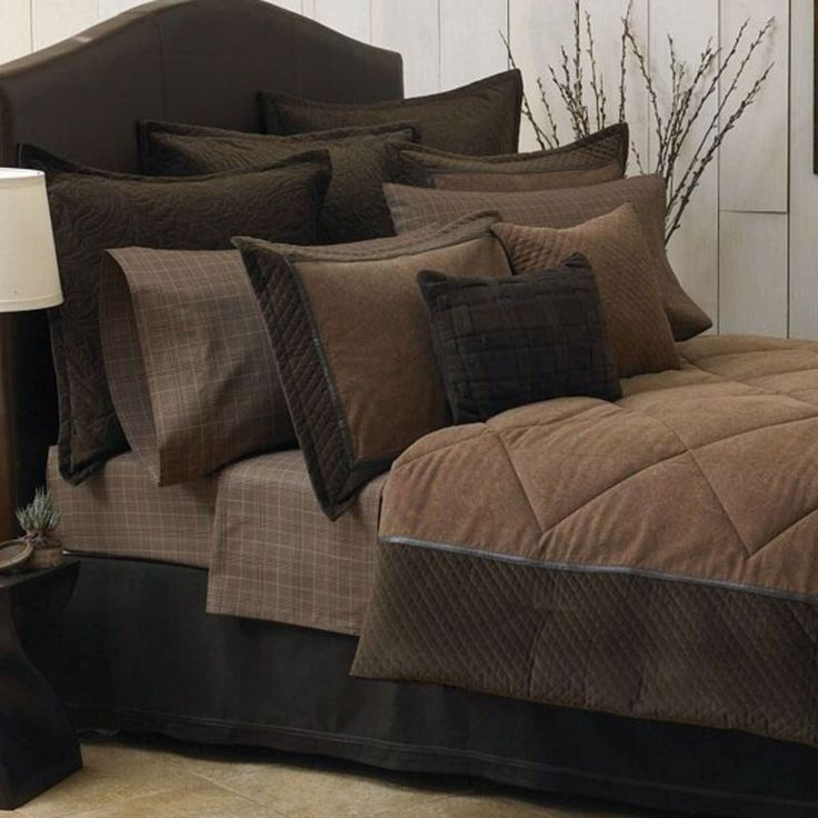 Corduroy bedding la comodit un vizio nottetempo pinterest - Corduroy bedspreads ...
