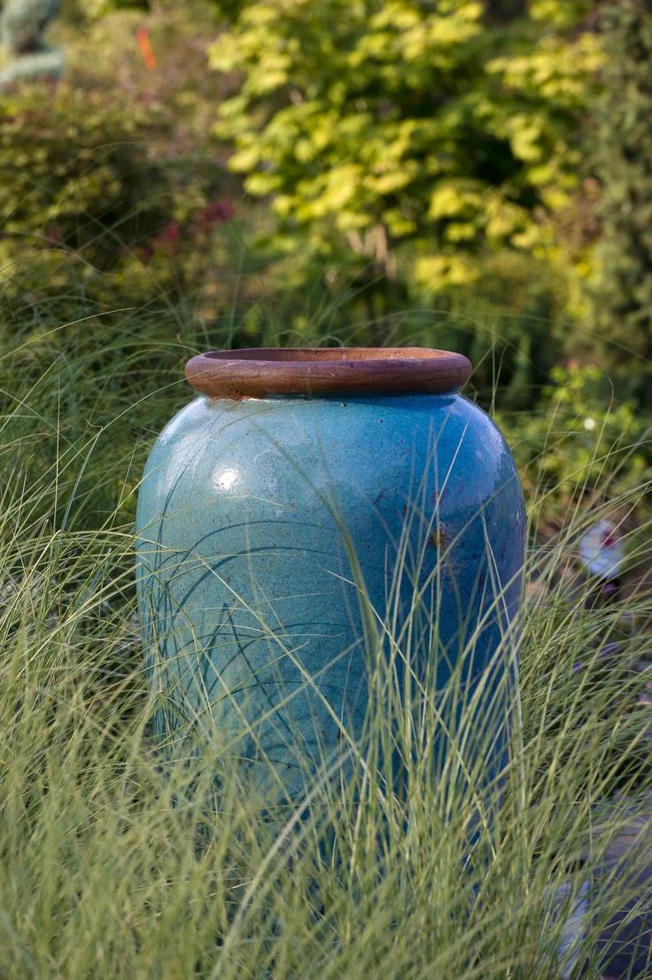 Gasper Home Garden Showplace 21 Photos 17 Reviews