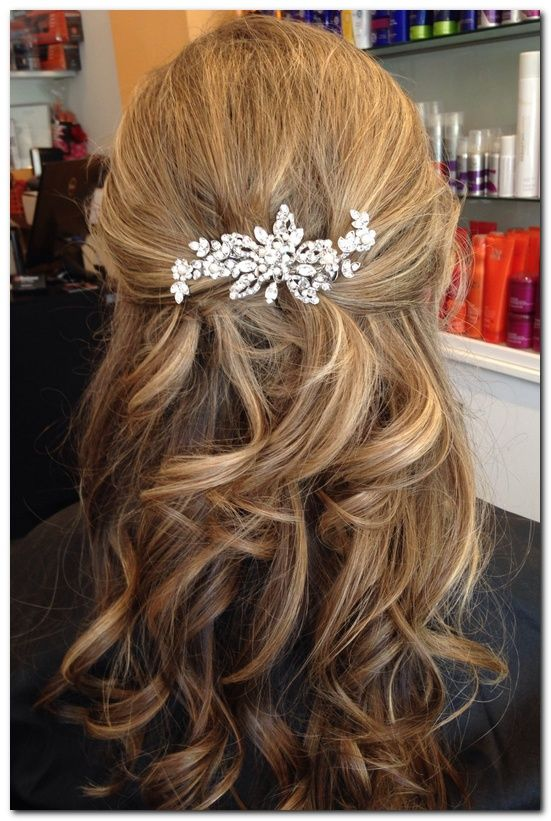 wedding hair styles hair 22 best hair for of the images on 1766