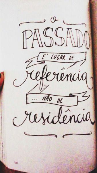portugues | Tumblr