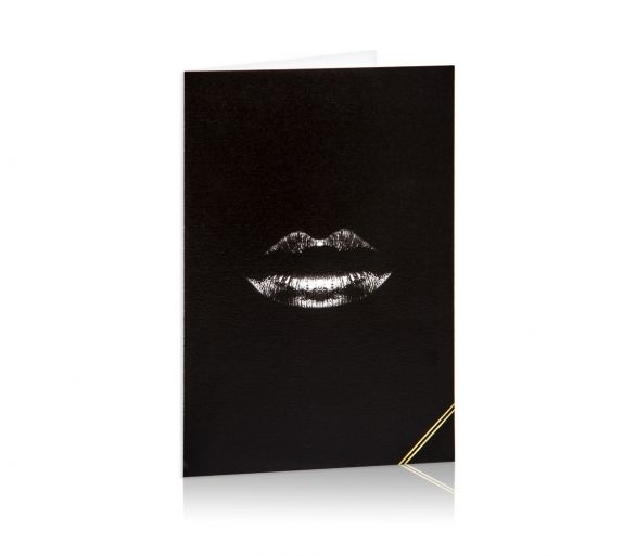 Beso Card
