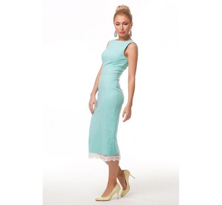 Картинки по запросу платья мятного цвета фото