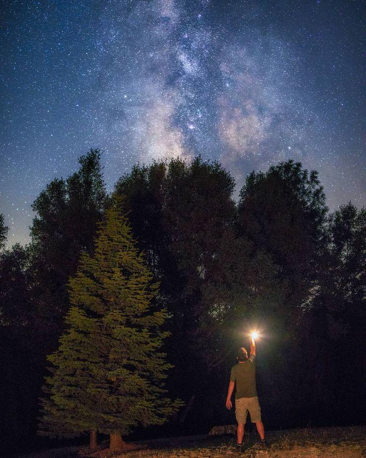 326 отметок «Нравится», 4 комментариев — Jeremy Johnson (@jjohnson_photography) в Instagram: «▪▪▪▪▪▪▪▪▪▪▪▪▪▪▪▪▪▪▪▪▪▪▪▪ ◾Location: Lake Oroville, CA ◾35mm• f/2.8 • 15sec • ISO3200 ◾Canon 5D…»