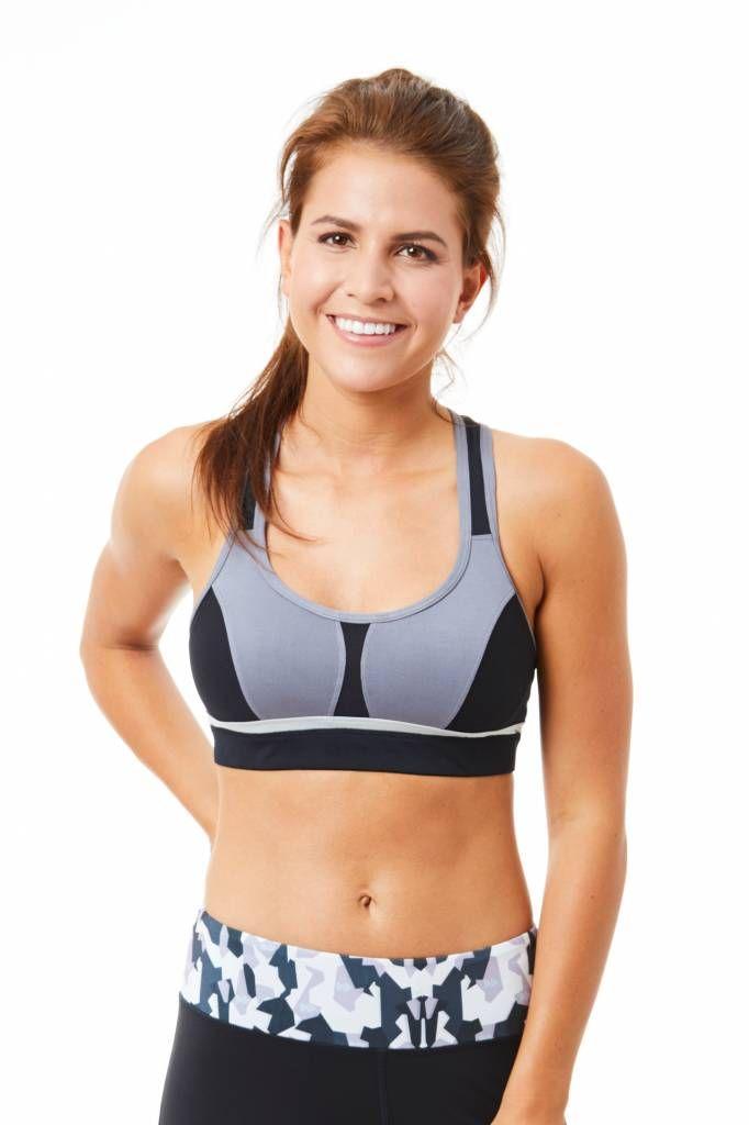 Yvette Sport-BH Fragments  #yvettesports #yvette #sportsbra #sportbh #fitness #fitnessoutfit #newcollection #outfit #sixpack  #trikot #leggings #autumn #herbst #neuekollektion