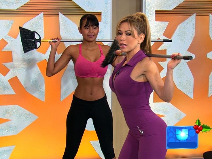 9 best Dieta y ejercisios images on Pinterest | Exercise, Despierta ...