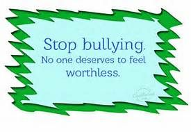Cyber Bullying Quotes 58 Best Stop Bullying Images On Pinterest  Anti Bullying Quote And .