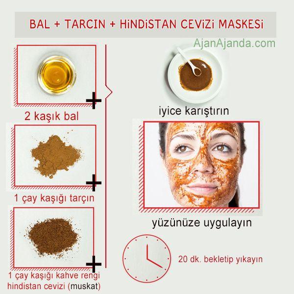 bal-maskesi