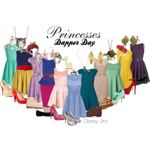 Princesses*- Dapper Style by shannazz on Polyvore featuring Issa, Topshop, Monsoon, Closet, AX Paris, M Missoni, Almari, Alice + Olivia, Miss Selfridge and ASOS