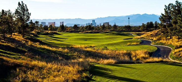 The OFFICIAL Royal Links Golf Club Website - Las Vegas, Nevada Las Vegas Golf with a British Open feel