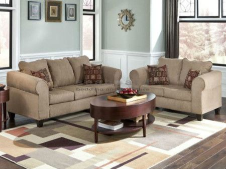 17 best images about delta upholstery on pinterest for Camel sofa color scheme